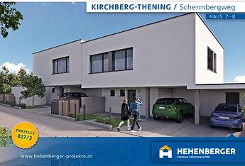 190043 HB_Kirchberg.Thening_HAUS 7-8.jpg