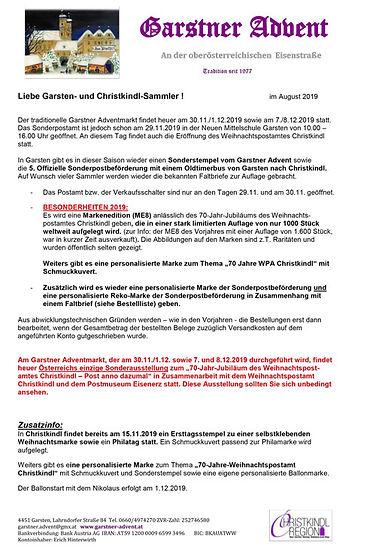 Begleitbrief-aktuellst-2019-1.jpg
