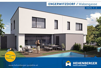 COVER_Engerwitzdorf_HAUS 1-2_20190410.jp