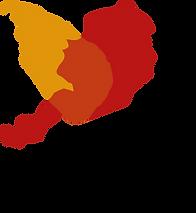 SriLanka_Logo.png