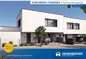 190043 HB_Kirchberg.Thening_HAUS 5-6.jpg