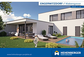 COVER_Engerwitzdorf_HAUS 3-8_20190410.jp