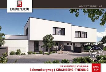 Cover_Kirchberg5_6.jpg