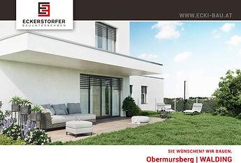 Cover_Obermursberg.jpg