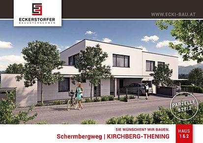 Cover_Kirchberg1_2.jpg
