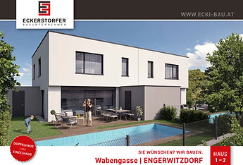Cover_Engerwitzdorf1_2.jpg