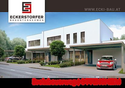 Breinbauerweg | Ottensheim