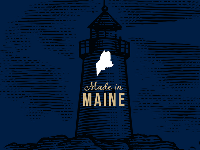 Coastal Maine Cannabis Company