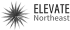 ElevateNE-logo-tagline-horizontal-Gray.p