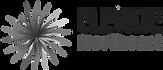 ElevateNE-logo-tagline-horizontal-Gray.png