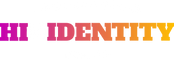 Logo-Whitetext-35.png