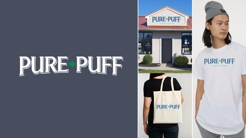 Portfolio-PurePuff2.png
