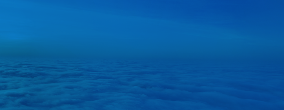 CloudBackground-Blue.png