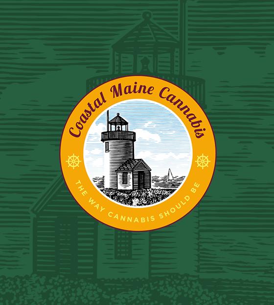 Coastal Maine Cannabis