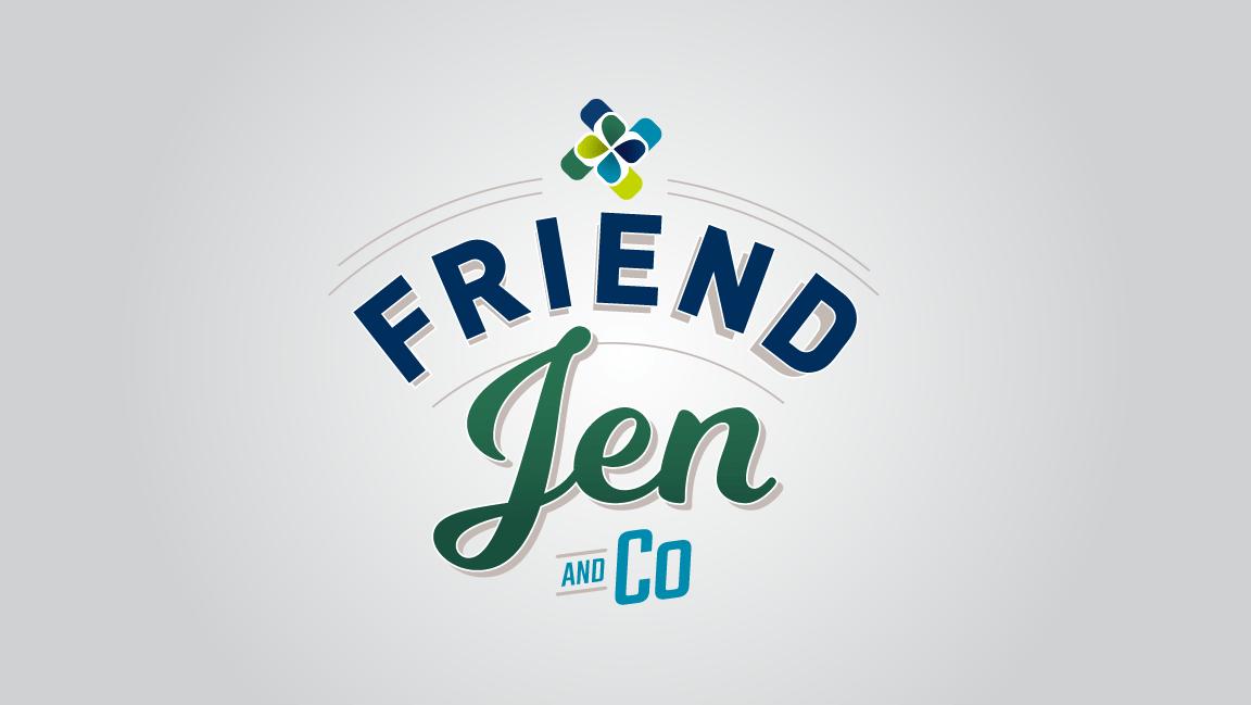 FriendJen-Logo.png