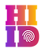 Logo-Vert-16.png