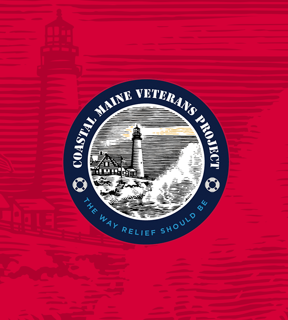 Coastal Maine Veterans Project
