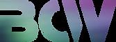 BCW-Logo-Color2-09.png