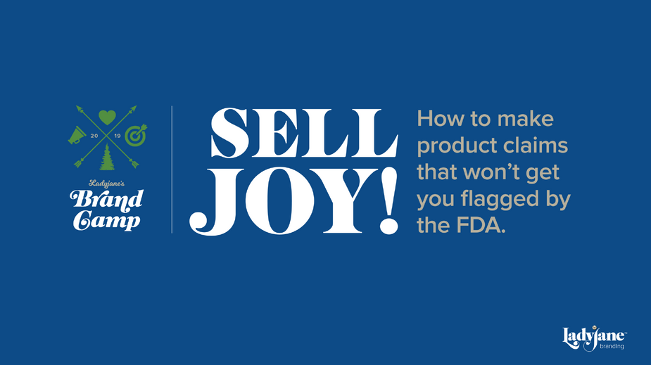 Sell Joy! -Online Course-1.png