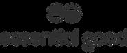 EssentialGood-Logo-Black.png