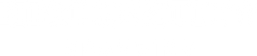 HiIdentity-Logo-2-White-03.png