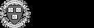 Oaksterdam-logo-Horz-Gray.png