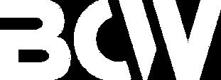 BCW-Logo-White.png