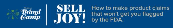 SellJoy-NewletterAd-600x100.png