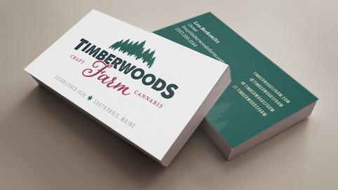 Timberwoods-Logo.png