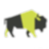 BH-Logo5.png