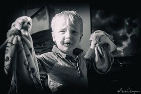 Portrait Photography Bedfordshire
