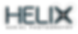 Helix logo (transp).png