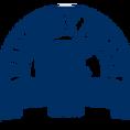 img_pm_logo_blue_110.png