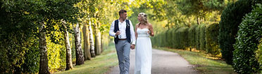 Mark Haysom Wedding Photography Bedfordshire