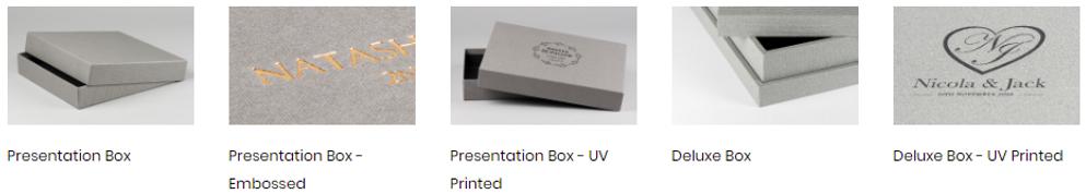 presentation-boxes.png