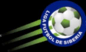 LogoLigaFutbol.png