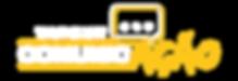 Logo eniac - comunicação_Prancheta 1 cóp