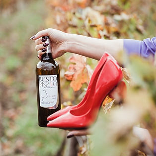 Busto Wine 16_12.jpg
