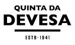 Quinta da Devesa.png
