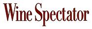 Wine Spectator.png