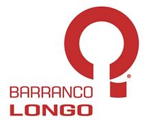Quinta do Barranco Longo 2.png