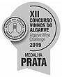 Vinhos do Algarve Prata.png