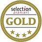Konradin Selection Ouro.png