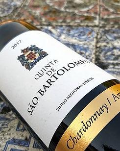 Amorim_Loves_Wine_Quinta_de_S%C3%83%C2%A