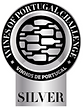Wines of Portugal Challenge Silver.png