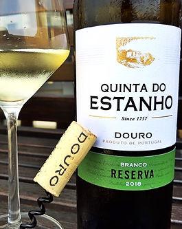 Amorim Loves Wine_Quinta do Estanho Res
