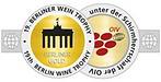 Berlin Wine Trophy_Gold.png