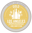 Los Angeles Wine Competition Gold.png