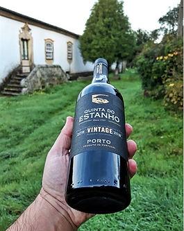 Amorim Loves Wine_Quinta do Estanho Vint