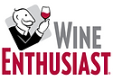 Wine Enthusiast.png